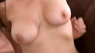 Mother, Milf stockings, Seducing, Milf, Old, Young