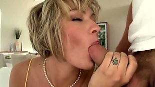 Mature, Hd milf, Mature hd