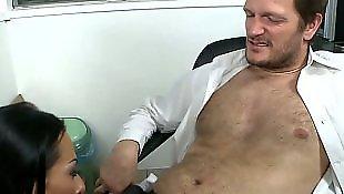 Woman handjob, Room handjob, Suck nippls, Suck nipple hd, Suck nipple, Suck her nipples