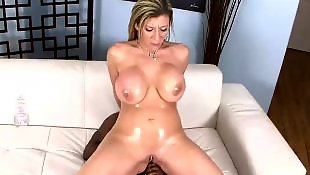 Young, Milf, Old, Old young, Oiled, Granny