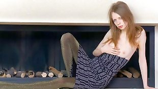 Solo teens, Young solo, Pantyhose solo, Dress solo, Teen pantyhose, Solo teen