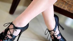 High heels solo, Solo teen, Boobs solo, Solo teen hd, Solo teens, Solo hd
