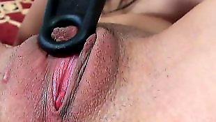 Teens masturbation