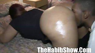 Big booty, Ebony pussy, Big pussy, Booty, Black booty, Pussy lick