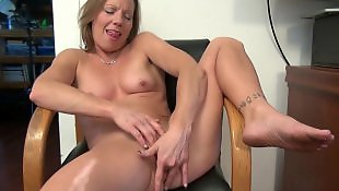 Mature masturbation, Amateur mature, Mature amateur, Dutch, Mature, Milf fingering