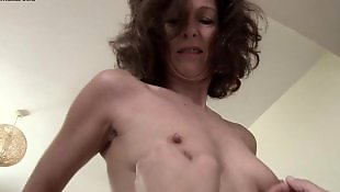 Mature, Granny, British mature, British milf, Lady, British granny