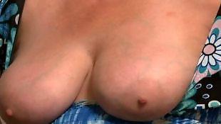 Bbw mature, Mature latina, Latina milf, Bbw anal, Bbw mature anal, Big tits