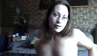 Webcam, Hairy brunette, Big pussy, Hairy amateur, Hairy webcam, Webcams