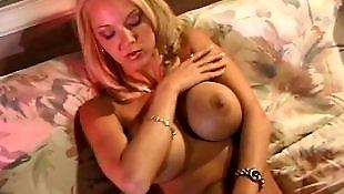 Huge toy, Milf dildo, Big tits, Wet dildo, Big pussy, Milf fingering