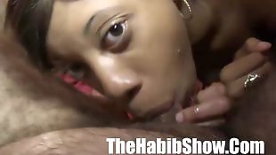 Ebony pov, Perky tits, Hairy ebony, Arab, Arabic, Hairy pov