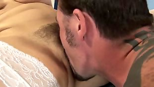 Hd hairy, Hairy stockings, Hairy pussy, Pussy close up, Hairy close up, Hairy hd