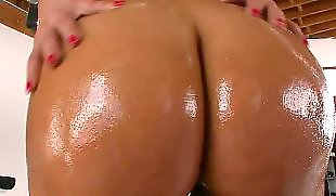 Solo milf, Solo big ass, Lisa ann, Milf solo, Solo oil, Milf solo hd