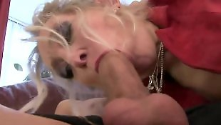 Mature blowjob, Mature, Mature handjob, Grandma, Mature and boy, Mature boy