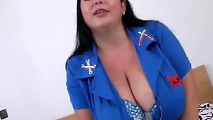 Big tits, British, Huge tits, Huge, Huge boobs, Gorgeous