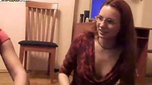 Very young, Russian, Drinking, Russian anal, Drink, Chat