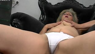 Hairy mature, Mature hairy, Granny masturbating, Mature, Granny, Hairy