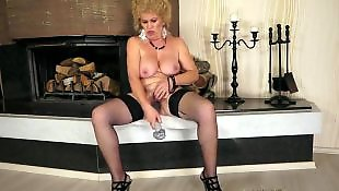 Granny masturbating, Granny, Granny anal, Granny masturbation, Hairy granny, Hairy masturbation