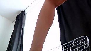 Anal feet, Sexy feet, Strip