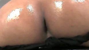 Black shemale, Stocking orgasm, Shemale stockings, Stockings orgasm, Shemale and girl