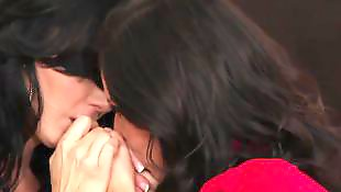Kissing, Lesbian kissing, Veronica, Busty lesbians, Lesbian kiss, Zoey