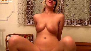 Home, Video