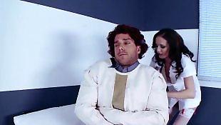 Спящая мамка, Рыжие в жестком порно, Мамка в нижнем белье, Порно с мамками