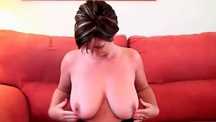 Dildo mature, Stockings dildo, Milf dildo, Milf stockings, Granny dildo, Mature dildo
