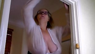 Bbw mature, Granny, Mature, Bbw, Big boobs, Chubby