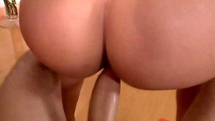 Tits, Babes, Tit fuck, Nurse