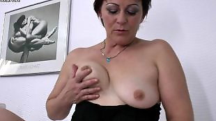 Mature hairy, Old granny, Moms, Amateur mature, Hairy granny, Granny