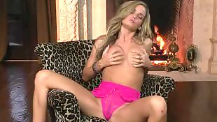 Jerk off instruction, Prinzzess