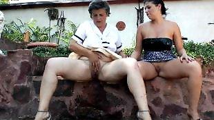 Granny lesbian, Mature lesbian, Milf lesbian, Mature group, Mature, Granny