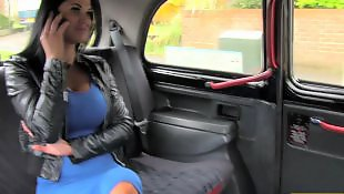 Faketaxi, Office, Taxi