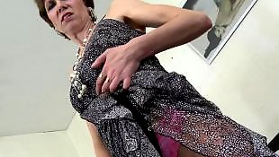 Granny, Milf boy, Mature fuck, Boy, Mature, Mature amateur