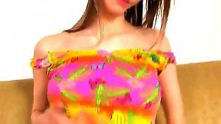 Юные модели, Молодые модели порно