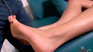 Sexy feet, Feet lick, Teen feet, Feet licking