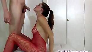 Creampie, Whore, Amateur creampie, Creampy, Makeup, Creampies