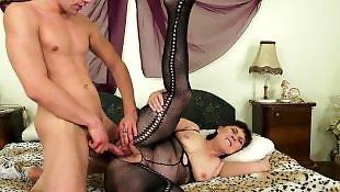 Granni anal, Grannys masturbate, Grannys ass, Grannys anal, Granny anal masturb, Granny masturb ass
