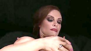 Striptease, Housewife, Mature striptease, Mature, Mature posing, Diamond foxxx