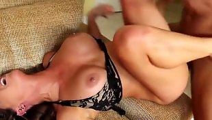 Danny d, Group masturbation, Lexi belle