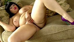Bbw solo, Big boobs solo, Ebony solo, Chubby solo, Bbw masturbation, Ebony masturbation
