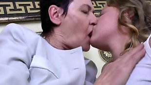 Лесбиянки