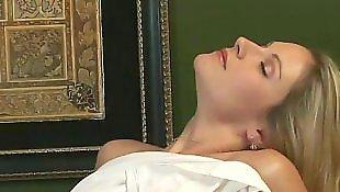 Lesbian massage, Massage lesbian, Samantha ryan