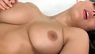 Big tits, Lesbian fingering, Lesbian tits, Big pussy, Teen lesbian, Brandy love