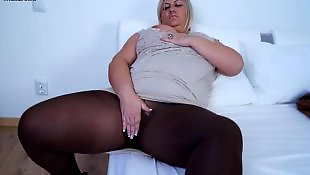 Bbw mature, Mature amateur, Mom, Mature, Moms, Bbw mom