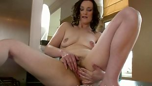 Hairy mature, Mature amateur, Mature masturbation, Hairy milf, Mature, Hairy mature masturbation