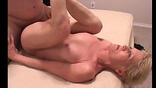 Mature fuck, Mature anal, First, Mature, Anal mature, Butt