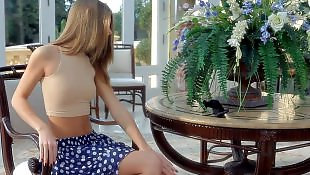 Solo teen, Solo hd, Teen hd, Young solo, Solo teen hd, Solo teens