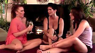 Lesbian foot, Threesome lesbian, Shay fox