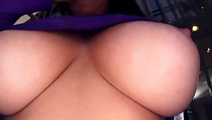 Wet pussy, Fat pussy, Ass masturbation, Fat ass, From behind, Latina masturbation